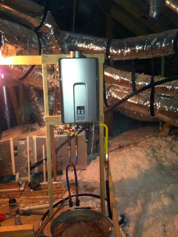 05-affordable gas tankless water heater plumber contractor emergency_austin cedar park texas 78613