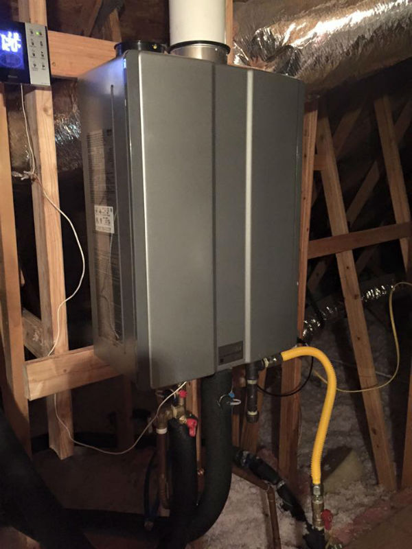 06-affordable gas tankless water heater plumber contractor emergency_austin cedar park texas 78613