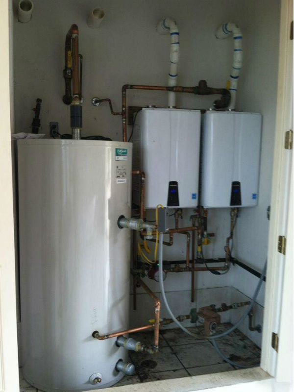 07-affordable gas tankless water heater plumber contractor emergency_austin cedar park texas 78613